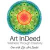 Art Indeed- Wellness Through Creativity