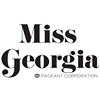 Miss Georgia Pageant