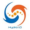 Hydro 1.0