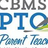 Crossett Brook Middle School PTO