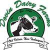 Dovin Dairy Farms, LLC