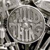 Wild Things Buffalo, NY