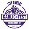 Southern Vermont Garlic & Herb Festival