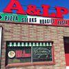 A & LP