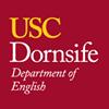 USC English