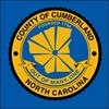 Cumberland County NC Government
