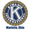 Kiwanis Club of Marietta Ohio