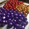 Vermont Chocolatiers