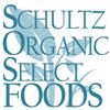 Schultz Organic Select Foods