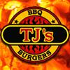 TJ's BBQ & Burgers Goose Creek
