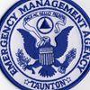 Taunton Emergency Management Agency