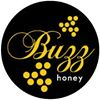 Buzz Honey
