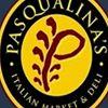 Pasqualina's Italian Market and Deli