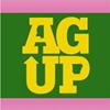 Mississippi AG/Arkansas AG