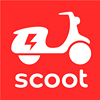 Scoot Networks HQ
