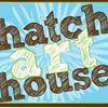 Hatch Art House