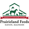 Prairieland Feeds-America's Country Store
