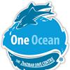 One Ocean Dive Centres
