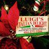 Luigi's Italian Delight