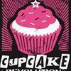 Cupcake Revolution thumb