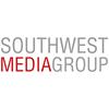 Southwest Media Group