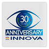 INNOVA Medical Ophthalmics