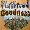 Amesbury Flatbread Company
