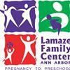 Lamaze Family Center Ann Arbor