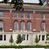 Faculty House | Columbia University