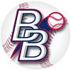 Better Baseball