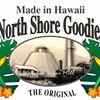 North Shore Goodies