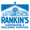 Rankin's Hardware & Building Supplies
