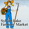 Sylvan Lake Farmers' Market