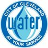 Cleveland Water