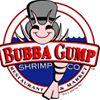 Bubba Gump Shrimp Co. Malaysia