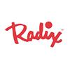 Radix Wire