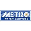 Nashville Metro Water Services