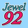 FM 92 The Jewel