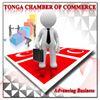The Tonga Chamber of Commerce