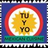 Tu y Yo Restaurant
