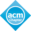 Muthoot Institute of Technology and Science ACM Student Chapter