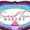 Sweet Tea Bakery