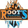 Root's Heating & Cooling
