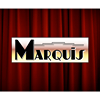 Marquis Theatre Middlebury