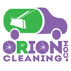 Orion Cleaning Solutions