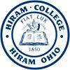 Hiram College Academic Development
