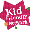 Kid Friendly Network thumb