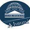 Culver-Stockton College Alumni