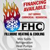 Fillmore Heating & Cooling