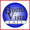 Buena Vista Cafe & Sports Bar